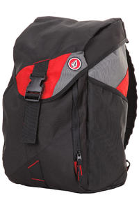 Volcom Sunday Backpack (black)