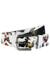 Volcom Three Belt (mix)