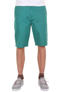 Volcom Frickin Modern Shorts (strobe green)
