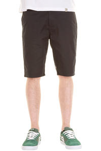 Volcom Frickin Modern Shorts (black)
