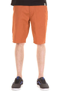 Volcom Frickin Modern Shorts (copper)