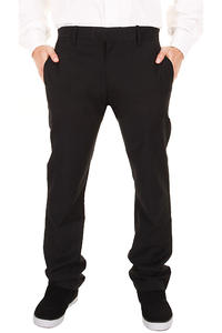 Volcom Daper Stone suit Hose  (new black)