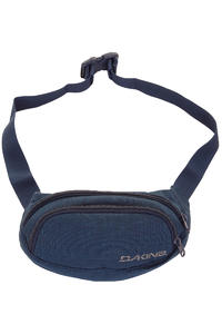 Dakine Hip Pack Tasche (midnight)