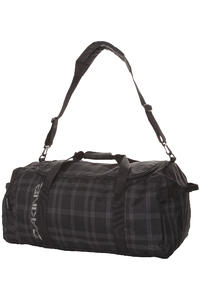 Dakine EQ Large Bag (northwest)