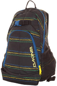 Dakine Pivot Backpack (bandon)