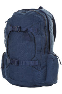 Dakine Mission Backpack (midnight)