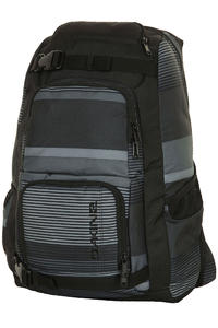 Dakine Duel Backpack (gradient)