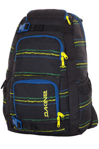 Dakine Duel Rucksack (bandon)