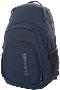 Dakine Campus Large Rucksack (midnight)