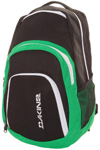 Dakine Campus Large Rucksack (blocks)