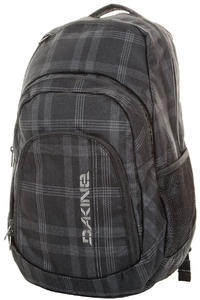 Dakine Campus Large Rucksack (northwest)