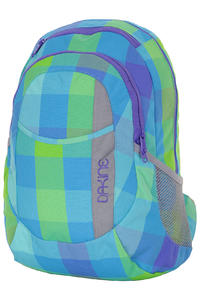 Dakine Garden Backpack girls (ginger)