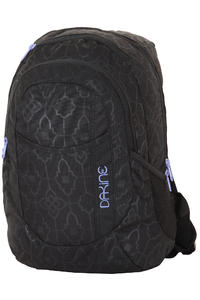 Dakine Garden Backpack girls (capri)