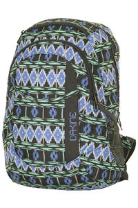 Dakine Garden Backpack girls (meridian)