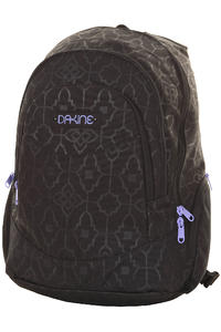 Dakine Prom Backpack girls (capri)