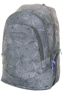 Dakine Prom Backpack girls (savana)