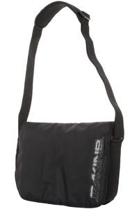 Dakine Mainline Bag (black)