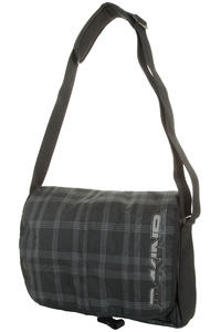Dakine Mainline Bag (northwest)