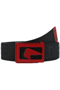 Globe Jimmy Belt (black)