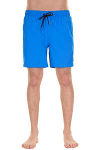 Globe Dana II Pool Boardshorts (bright blue)