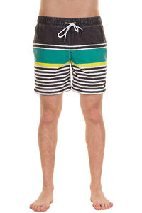 Globe Moonshine Boardshorts (evergreen)