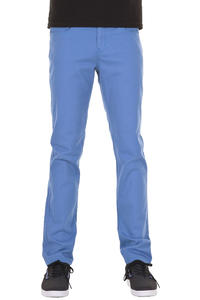 Globe Goodstock Jeans (marine blue)