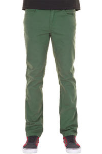 Globe Goodstock Jeans (foliage)
