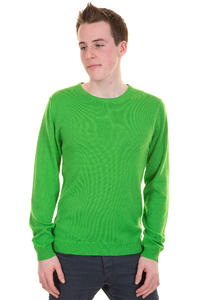 Globe Perry Sweatshirt (kelly green)