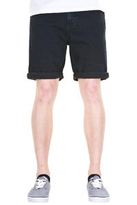 Globe Goodstock Shorts (black)
