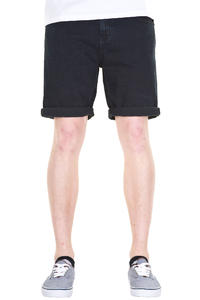 Globe Goodstock Shorts (blue black)