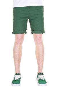 Globe Goodstock Shorts (foliage)