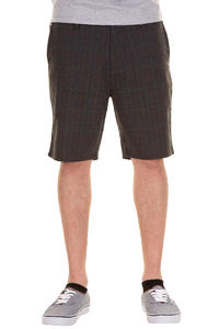 Globe Packham Shorts (vintage marle)