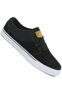 Globe Mahalo Shoe (black tan)