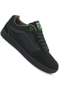 Vans Fontana Schuh (black green)