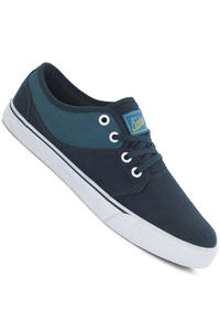 Globe Mahalo Shoe (skydiver navy)