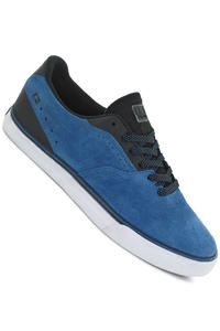 Globe The Sabbath Shoe (royal black)