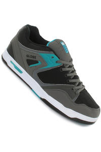 Globe Pursuit Schuh (charcoal night teal)