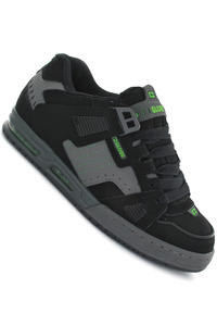 Globe Sabre Schuh (black charcoal poison)