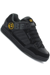 Globe Tilt Shoe (black charcoal gold tpr)