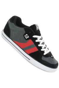 Globe Encore 2 Schuh (black charcoal red)