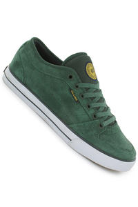 Globe TB Shoe (trekking green navy)