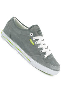 Globe TB Shoe (grey lime)