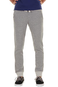 Element Clarity FA12 Pants girls (grey heather)