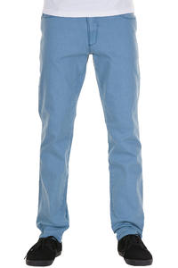 REELL Nova Jeans (warm blue)