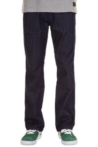 REELL Razor Jeans (rinse blue)