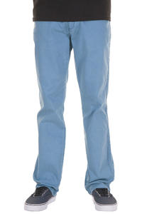 REELL Razor Jeans (warm blue)