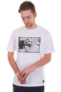 Nike Omar Broken Hands T-Shirt (white)