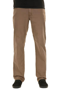 REELL Lowfly Jeans (cappuccino)