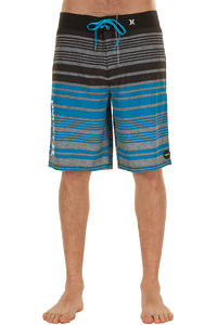 Hurley Phantom 30 Ragland Boardshorts (black)