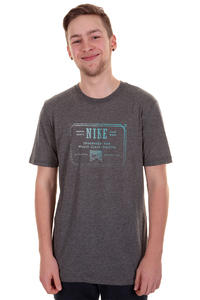 Nike Blam DFB T-Shirt (charcoal heather)